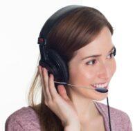 telefon zaufania linia wsparcia